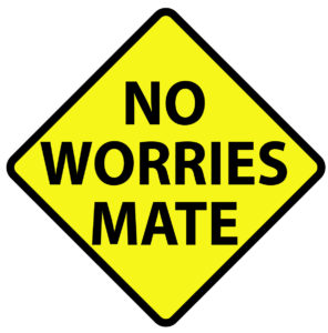 no-worries-small