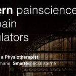Webinar Pain Science and Pain Modulators by Lars Avemarie