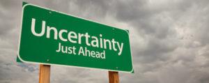 uncertainty1