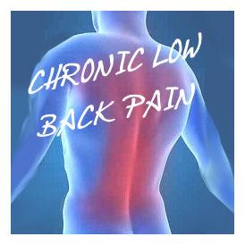 chronic-low-back-pain