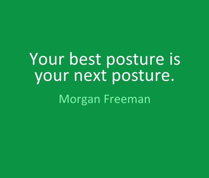 next-posture