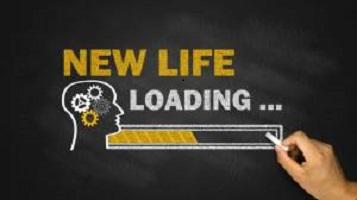 new-life-loading1