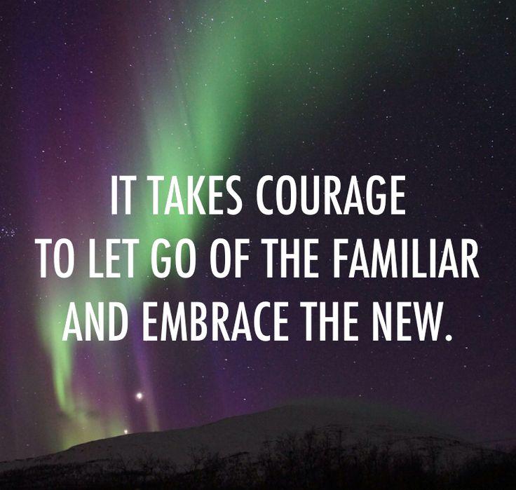 courage-change