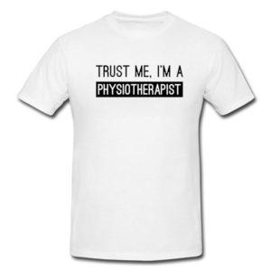 Trust-me-shirt_wide